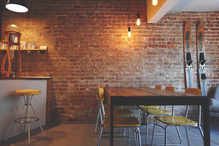 Meble na wymiar – idealne dla małych mieszkań