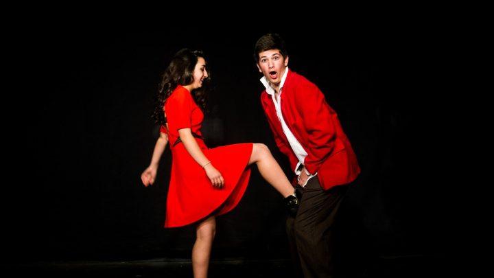 Co aktorzy sądzą na temat spektaklów w teatrach?