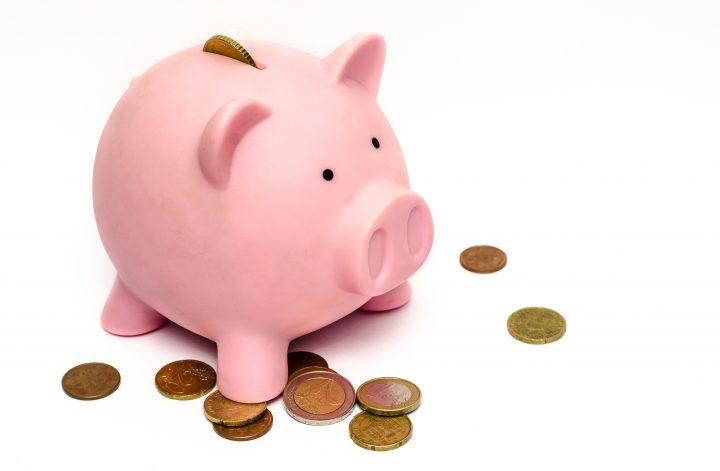 Na co uważać przy braniu pożyczki w Internecie?