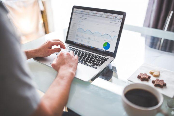 W jaki sposób przygotować strategię marketingową?