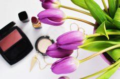 W jaki sposób wybrać odpowiednie kwiaty na ślub