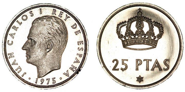 Ciekawe fakty dla miłośników numizmatyki