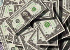 Szybka pożyczka bez pytań