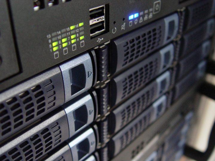 Dlaczego VPS będzie lepszym wyborem niż hosting współdzielony?