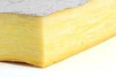 Co wyróżnia płyty obornickie z wełną mineralną?