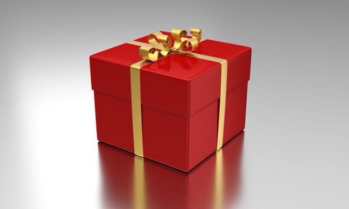 Jaki prezent wybrać dla fana gadżetów?