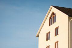 Jak wybudować dom i nie dać się zwariować?