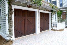 Jaka brama do Twojego garażu?