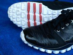 Idealne męskie buty sportowe