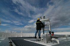 Konserwacja klimatyzacji – co można zrobić samodzielnie?