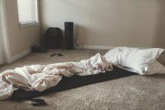 Gdzie można znaleźć tanie dywany?
