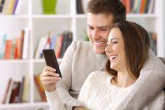 Telewizja online – jak oglądać?