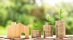 Dla kogo są szybkie pożyczki pozabankowe i jak się o nie ubiegać?