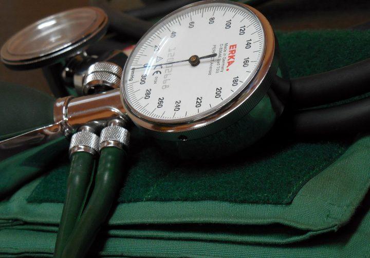Domowy monitoring zdrowia, sprawdź co warto kupić?