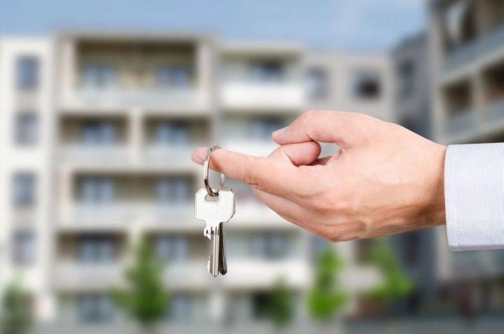 Jak skutecznie sprzedać mieszkanie?