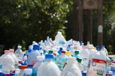 Dbałość o środowisko z pomocą firm recyklingowych
