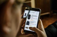Zakupy przez Internet – co sprawia, że są bezpieczne