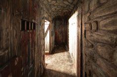 Escape Room – strach, groza, wyzwanie