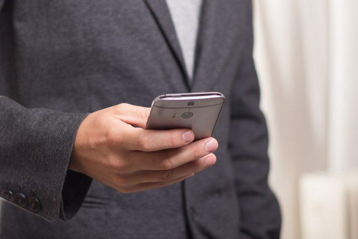 Jakie akcesoria telefoniczne można zakupić?