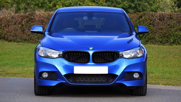 Które BMW wybrać?