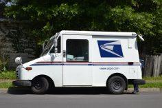 Nadawanie przesyłek firmowych – jak je uprościć?