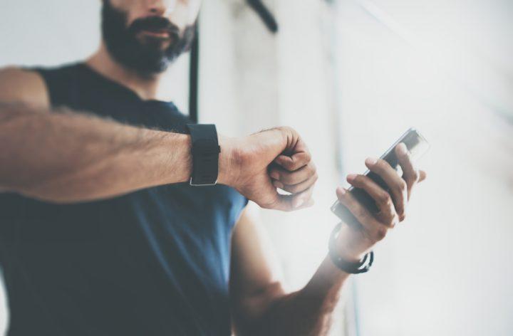 Idealny zegarek na trening – jaki wybrać?