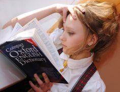 Szkoła językowa sposobem na szybkie opanowanie języka angielskiego