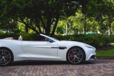 Samochód w leasing – multum korzyści
