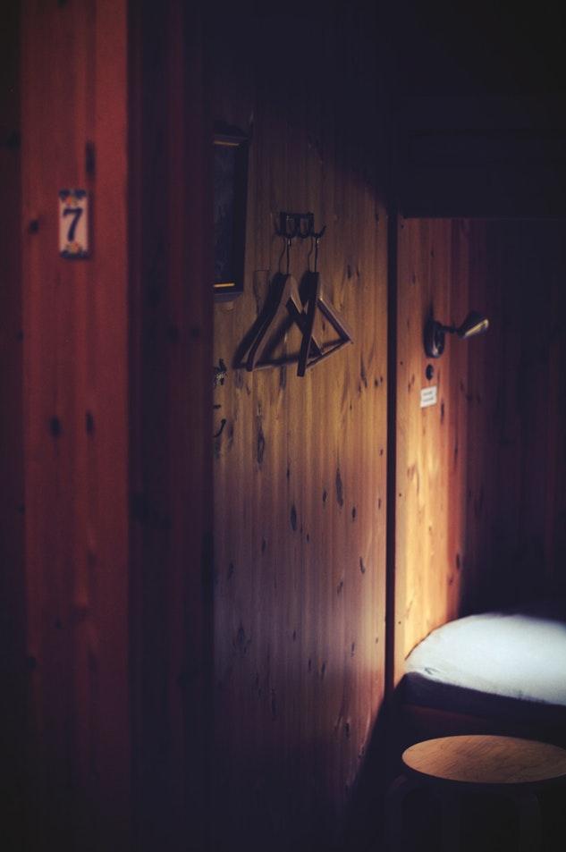 Obalamy mit! Czy sauna pomaga stracić zbędne kilogramy?