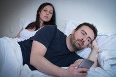 Rozwód – jak zdobyć argumenty na niewierność męża?