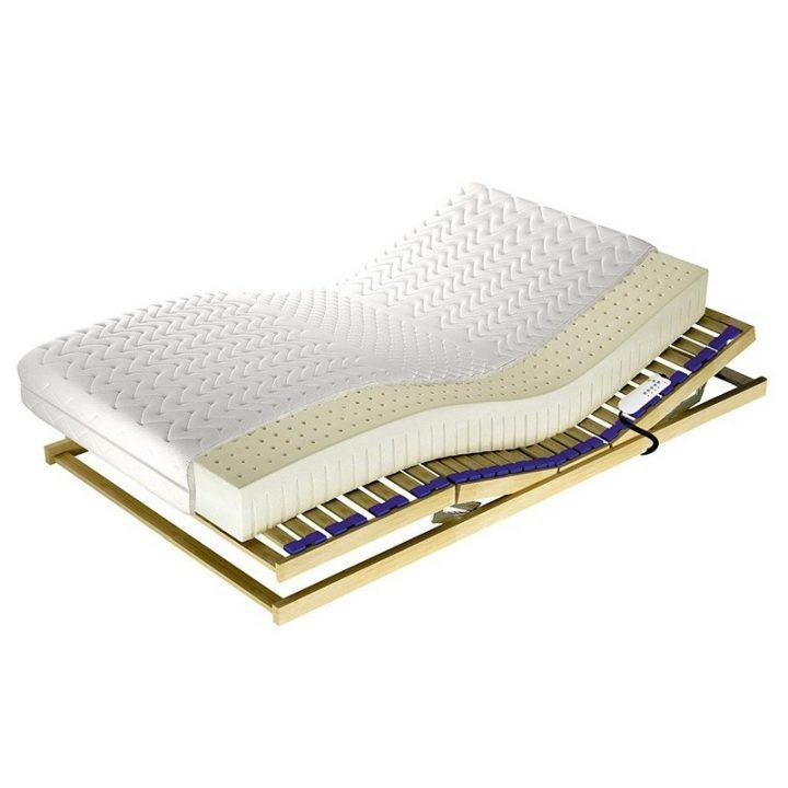 Jak domowym sposobem czyścić materace do spania?