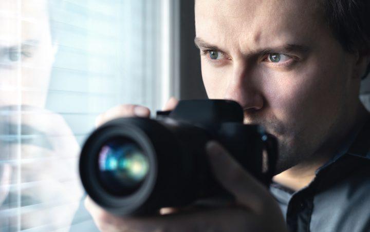 Kiedy warto zainwestować w detektywa?